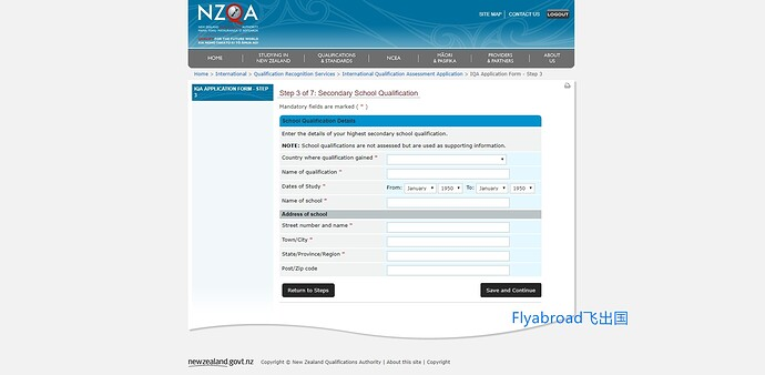 IQA%20Application%20Form%20-%20Step%203%20%5B%20NZQA%20%5D